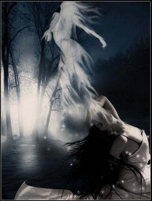 سيمفونية رقصة الموت